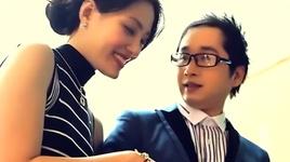 em khong co loi (karaoke) - bang cuong, trina bao tran