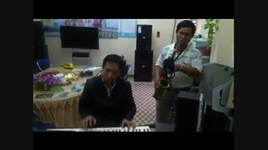 ve day nghe em (handmade clip) - le duc luc