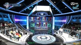 i can see your voice - season 5 (tap 6 - vietsub) - v.a