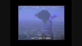 charlie puth (lyric video) - charlie puth, kehlani