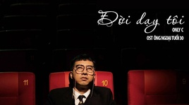 doi day toi (ong ngoai tuoi 30 ost) (karaoke) - onlyc