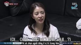 quan gia (tap 13 - vietsub) - lee seung gi, v.a