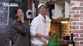 nha tro hyori - season 2 (tap 8 - vietsub) - lee hyori, yoona (snsd), park bo gum, v.a