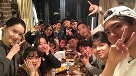 nha tro hyori - season 2 (tap 9 - vietsub) - lee hyori, yoona (snsd), park bo gum, v.a