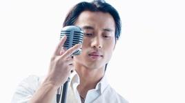 chuyen tinh hoa mai (karaoke) - dan nguyen