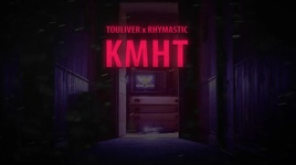 khi man hinh tat (touliver remix) - rhymastic, yc, touliver