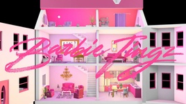 barbie tingz (lyric video) - nicki minaj