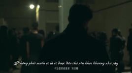 em nghe ky cho toi / 你給我聽好 (vietsub) - tran dich tan (eason chan)