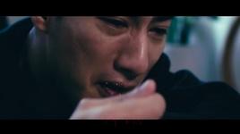 fireman / 孤單消防員 - xa chi lap (daniel chezi)