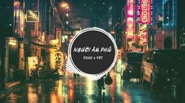 nguoi am phu (karaoke) - osad, vrt