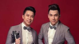 goi ten em trong dem (karaoke) - the men