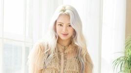 sober - hyo yeon (snsd), ummet ozcan