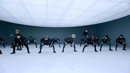 black on black (performance version) - nct 2018
