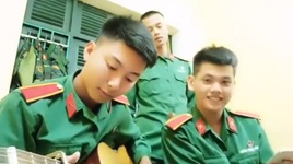 3 chang bo doi cover 'co gai m52' khien dan tinh dien dao - v.a