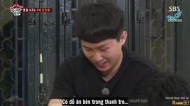 quan gia (tap 15 - vietsub) - lee seung gi, v.a