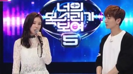 i can see your voice - season 5 (tap 10 - vietsub) - v.a