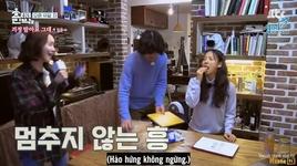 nha tro hyori - season 2 (tap 11 - vietsub) - lee hyori, yoona (snsd), v.a