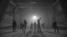 mirror (performance version) - stray kids