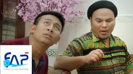 fap tv com nguoi - tap 160: tinh tho - fap tv