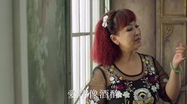vut bo nuoc mat / 寫置眼淚 - ngo hue quan (wu hui jun)