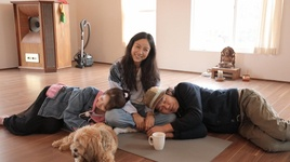 nha tro hyori - season 2 (tap 13 - vietsub) - lee hyori, yoona (snsd), v.a