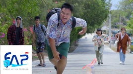fap tv com nguoi - tap 161: trai he cuong nhiet (phan 1) - fap tv
