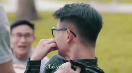 day ngay di (parody che) - khanh dandy, suki dinh khu