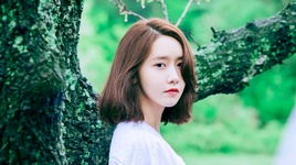 to you - yoona (snsd), lee sang soon