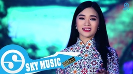 khuc hat song que - le ngoc thuy