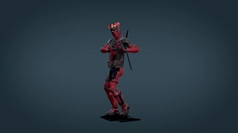 welcome to the party (deadpool 2 soundtrack) - diplo, french montana, lil pump, zhavia