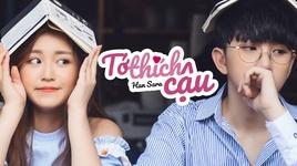 to thich cau (karaoke) - han sara
