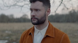 what i miss most - calum scott