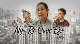 nga re cuoc doi (nguoi am phu parody) - do duy nam