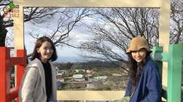 nha tro hyori - season 2 (tap 15 - vietsub) - lee hyori, yoona (snsd), v.a