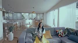 chung chi / 獎狀 - ton tu ham (niko sun)