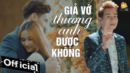 gia vo thuong anh duoc khong - chu bin