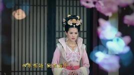 mat trang va bien / 明月與海 (tham cung ke ost) - nancy wu (ho dinh han), ma tuan vy (steven ma)