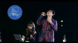 tinh em ngon nen (see sing & share 3 - tap 7) - ha anh tuan