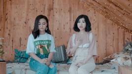 nang duoc thi buong duoc cover - p.m band