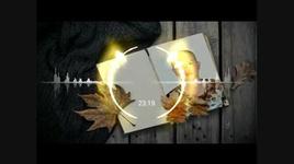 nonstop 2018 (audio) - dj, vo khac anh