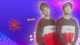 yeu ban duoc khong (friendzone) (lyric video) - juun dang dung, rtee