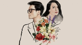 romance (see sing & share 3 - tap 6) - ha anh tuan