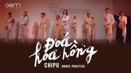 doa hoa hong (queen) (dance practice) - chi pu