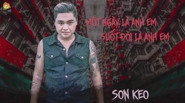 song chet co nhau (new remix 2018) (lyrics video) - duy phuoc