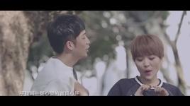 vinh vinh vien vien / 永永遠遠 - tran khai han (chan hoi yan), diep nac pham (nova yeh)