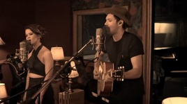 seeing blind (acoustic) - niall horan, maren morris