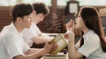 Để Anh Được Yêu Em (Falling In Love) - Duy Ngọc, Annie Thu Thủy