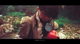 eleanor /  歸屬 - vast & hazy