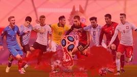 nhung ngoi sao xuat sac cua 32 doi tuyen du world cup 2018 - v.a