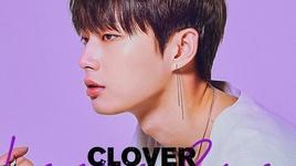 clover - longguo, yoon mi rae